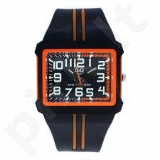 Universalus laikrodis Q&Q DP02J005