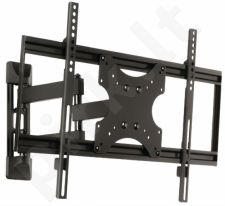 Valueline TV wall mount full motion 42 - 65''/107 - 165 cm 50 kg