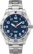 TIMEX Vyriškas laikrodis TW2P61500