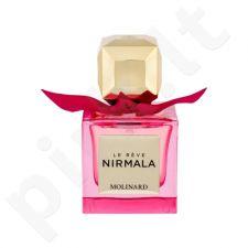 Molinard Le Reve Nirmala, EDT moterims, 30ml