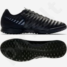 Futbolo bateliai  Nike Tiempo LegendX 7 Academy TF M AH7243-001