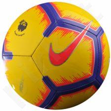 Futbolo kamuolys Nike Premier League Pitch SC3597-710