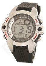 Laikrodis Dunlop DUN-149-G01