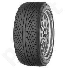 Michelin PILOT SPORT R17