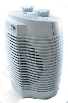 Oro šildytuvas 211B