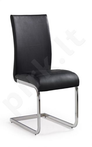 K109 kėdė