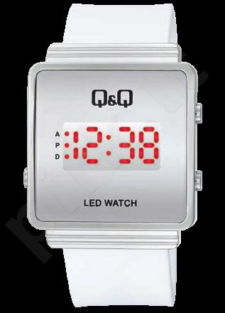 Vyriškas laikrodis Q&Q M103J003Y