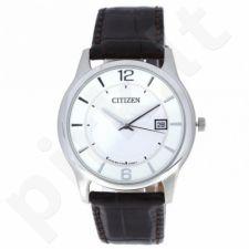 Vyriškas laikrodis Citizen BD0021-19A