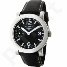 Vyriškas laikrodis ELYSEE Daphnis 71001