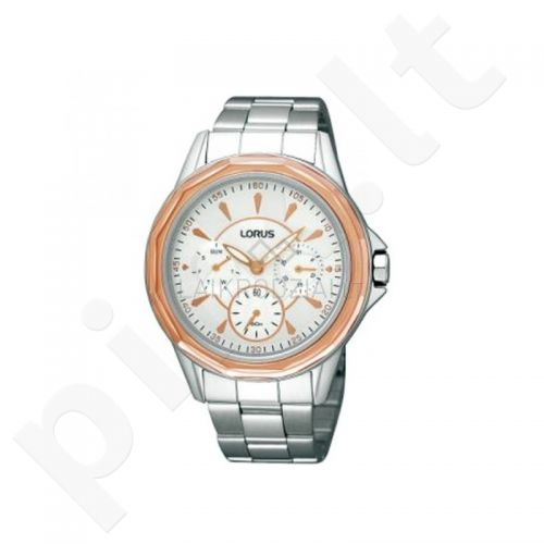 Moteriškas laikrodis LORUS RP663AX-9