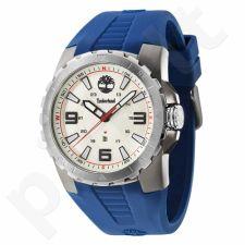 Vyriškas laikrodis Timberland TBL.14478JSUS/07P