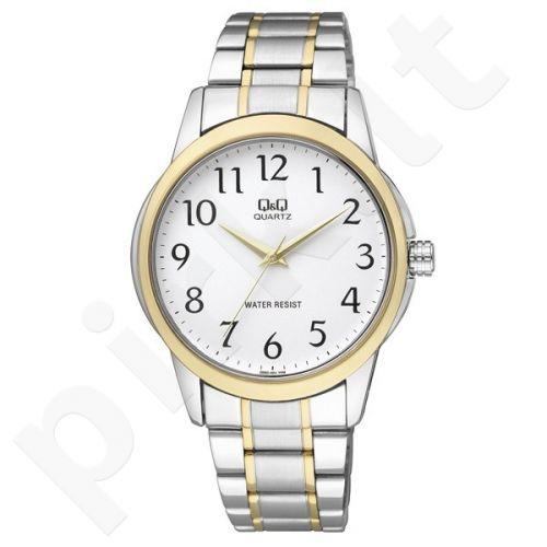 Vyriškas laikrodis Q&Q Q860J404Y