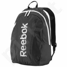 Kuprinė Reebok Sport Essentials Medium backpack AB1128