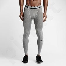 Termoaktyvios kelnės Nike Pro Cool Compression Tight M 703098-091