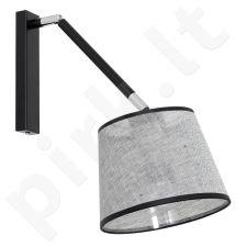 Sieninis šviestuvas 42-7368 iš serijos Axel