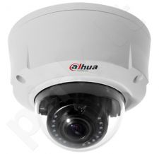 IP network camera Full HD DOME  IR 3200P