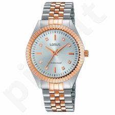 Moteriškas laikrodis LORUS RG242KX-9
