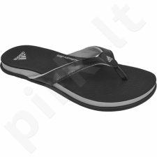 Šlepetės Adidas Supercloud Plus W B25342