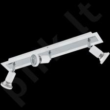 Taškinis šviestuvas EGLO 94961 | SARRIA