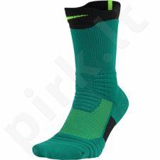 Kojinės Nike Elite Versatility Basketball Crew SX5369-352