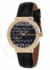 Laikrodis GUARDO  8486-3