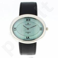 Moteriškas laikrodis PERFECT PRF-K06-065