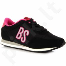 Sportiniai batai Big Star