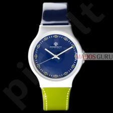 Moteriškas jaunatviškas Perfect laikrodis PFS50MZ
