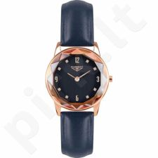 Moteriškas 33 ELEMENT laikrodis 331611