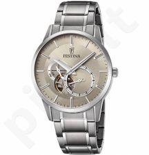 Vyriškas laikrodis Festina F6845/2
