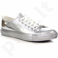 Laisvalaikio batai Big Star W274637