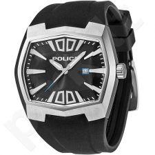 Police Axis PL.13834JS/02 vyriškas laikrodis