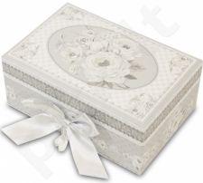 Papuošalų dėžutė 112602