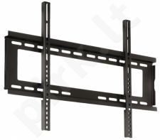 Valueline TV wall mount fixed 42 - 65''/107 - 165 cm 45 kg
