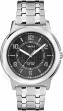 TIMEX Vyriškas laikrodis TW2P61800