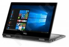 DELL OUTLET INSPIRON 2IN1 I3/13.3FHD/4GB/500GB/W10