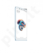 Xiaomi Redmi Note 5 64GB Blue BAL