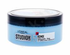 L´Oréal Paris Studio Line, Remix, Hair gelis moterims, 150ml