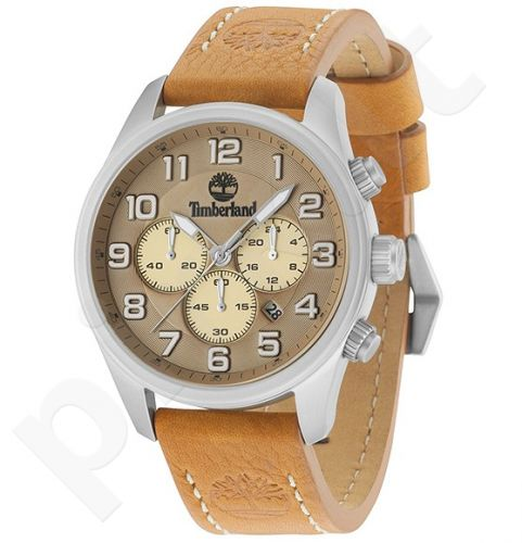 Vyriškas laikrodis Timberland TBL.15014JS/20A