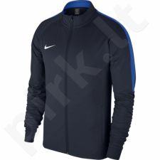 Bliuzonas futbolininkui  Nike Dry Academy18 Footbal M 893701-451