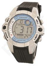Laikrodis Dunlop DUN-149-G03