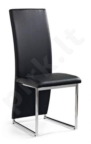 K112 kėdė