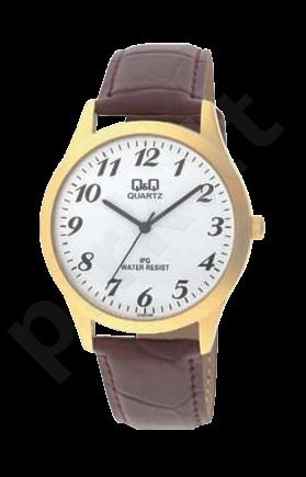 Vyriškas laikrodis Q&Q C152J104Y