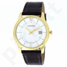 Vyriškas laikrodis Citizen BD0022-08A