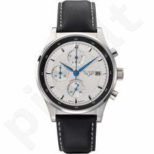 Vyriškas laikrodis ELYSEE Antaeus 80504
