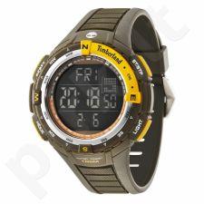 Vyriškas laikrodis Timberland TBL.14502JPGNS/02