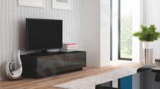 TV spintelė LIVO RTV-160S