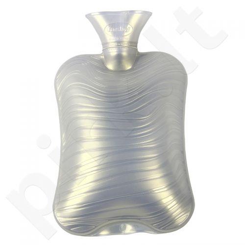 Šildyklė užpildoma vandeniu perlam. 6461 2,0l