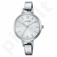Moteriškas laikrodis LORUS RG265KX-9