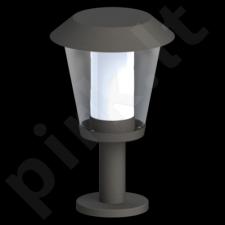 Grindinis šviestuvas EGLO 94216 | PATERNO